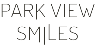 Park View Smiles | Chicago Loop Dentist